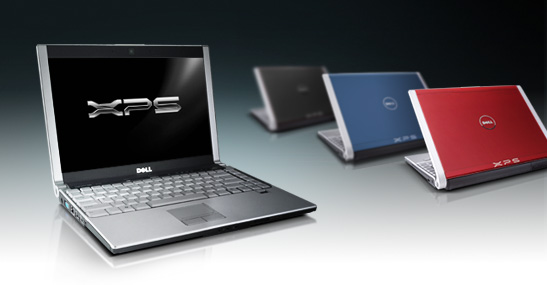 how to use f1 f2 on my dell laptop